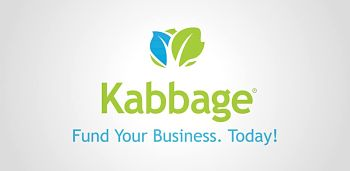 Kabbage Small Business Loans