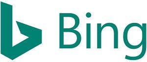 Bing Ads Logo 3