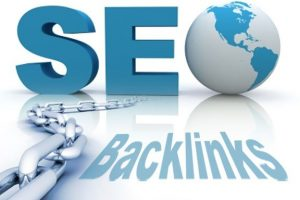 Seo and backlinks