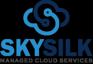 Skysilk free VPS