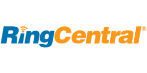 RingCentral Cloud VOIP Phone & Fax System Deals Coupons